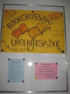 bookcrossing 005