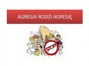 agresja-rodzi-agresj-1-728