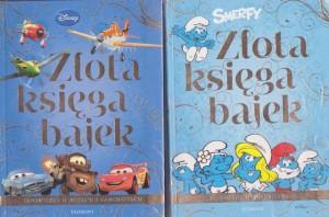 książki 004