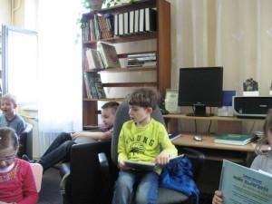 biblioteka publ. 013