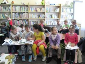 biblioteka publ. 019
