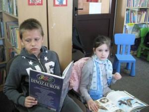 biblioteka publ. 021