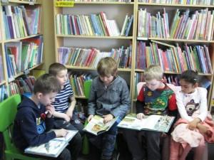 biblioteka publ. 022